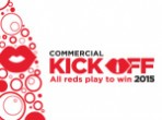 Kick Off II
